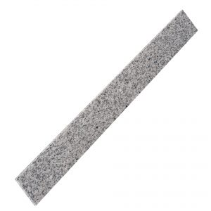 Diamond Grey stein-shop.at