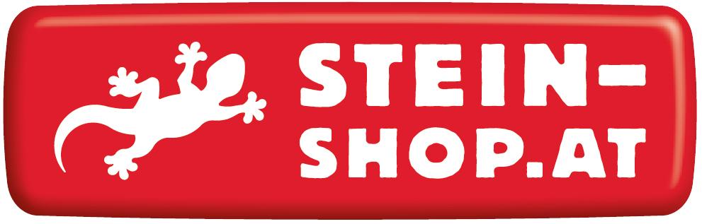 Logo Stein Shop