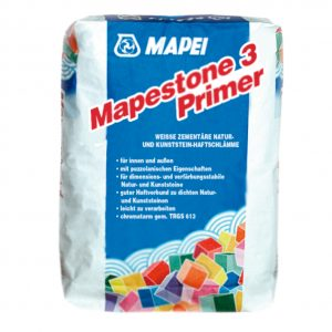 Mapestone Haftschlämme Stein-Shop.at