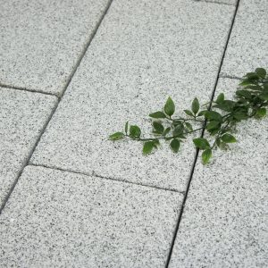 Neuhauser Granit