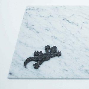 Bianco Carrara Stein-Shop.at