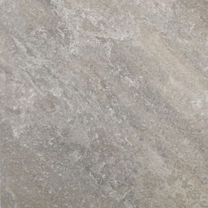 Feinsteinzeug Gea Grau, 60x60x2cm