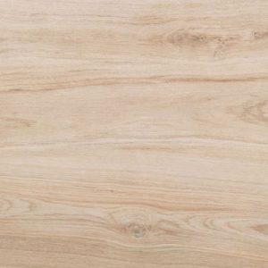 Feinsteinzeug Pino Acero Holzoptik, 80x40x2cm